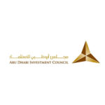 ABU DHABI INVESTMENT COUNCIl rev