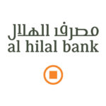 Al Hilal Bank rev