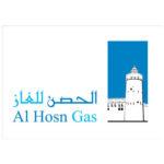 Al Hosn Gas rev