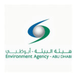Environment Agency Abu Dhabi rev
