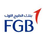 FGB rev