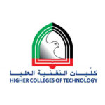 Higher College Of Technology rev