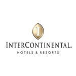 Intercontinental Hotel rev