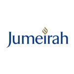 Jumeirah Group rev