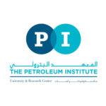 Petroleum Institute rev