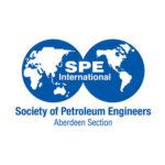 SPE Logo rev