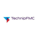 TechnipFMC rev