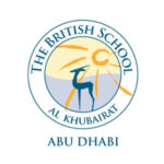 The British School Abu Dhabi 1 rev