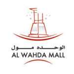 alwahda mall rev