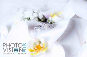 weddingPortfolio Photovisionplus