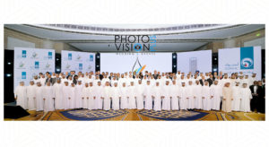 Best Corporate photography in Abu Dhabi